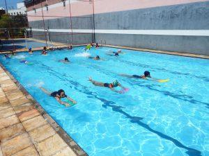 colegio-rio-bonito-natacao-2