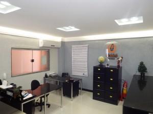 secretaria 2