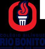 Colégio Rio Bonito